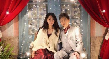 12/12 kumi×YuhkiクリスマスコンサートinClub ROCK UP
